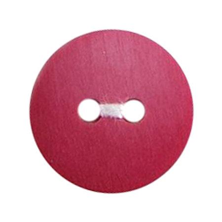 Milward Knoop mat 15 mm (0384)
