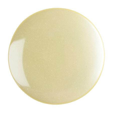 Milward Knoop glans 13 mm (0333)