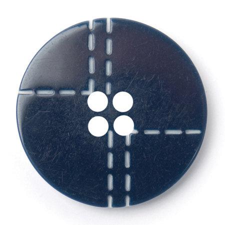Milward Knoop met werkje 15 mm (0970)