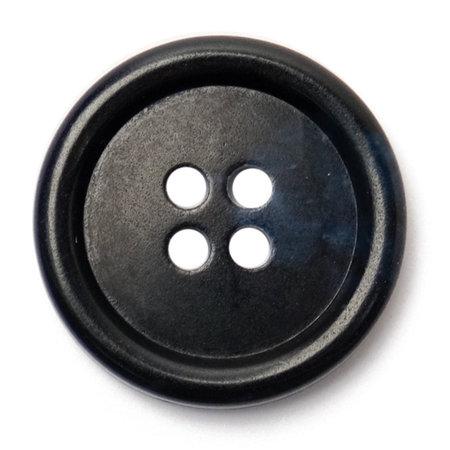 Milward Knoop 25 mm (0948)