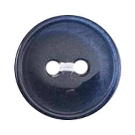 Milward Knoop 12 mm (0464)