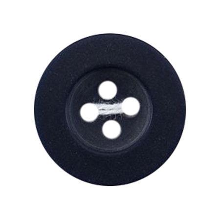 Milward Knoop mat 17 mm (0974)