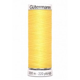 Gutermann Alles naaigaren 852