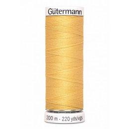Gutermann Alles naaigaren 415