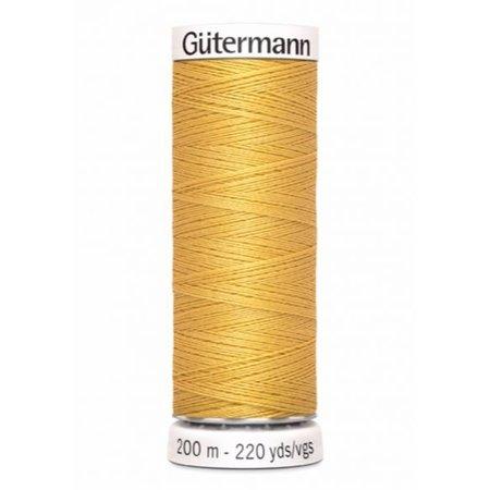 Gutermann Alles naaigaren 488