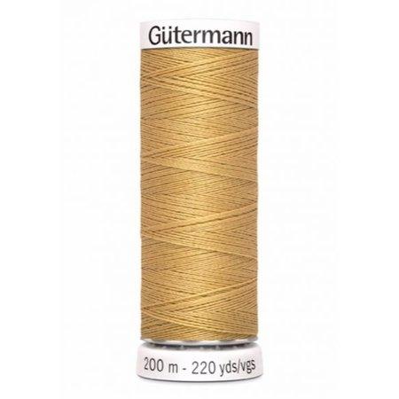 Gutermann Alles naaigaren 893