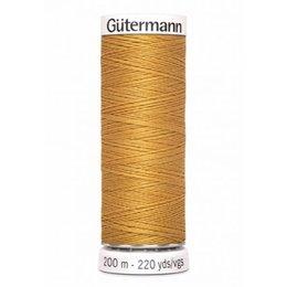 Gutermann Alles naaigaren 968