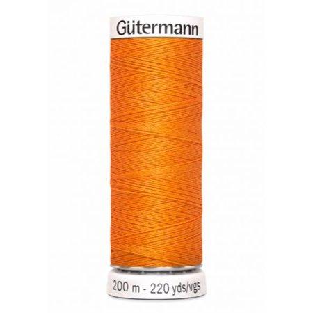 Gutermann Alles naaigaren 350