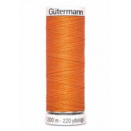 Gutermann Alles naaigaren 285