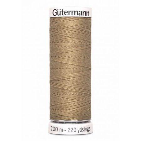 Gutermann Alles naaigaren 265