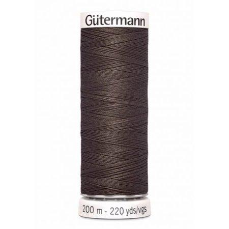Gutermann Alles naaigaren 480