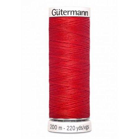 Gutermann Alles naaigaren 364