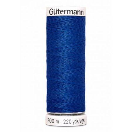 Gutermann Alles naaigaren 316