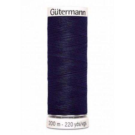 Gutermann Alles naaigaren 339