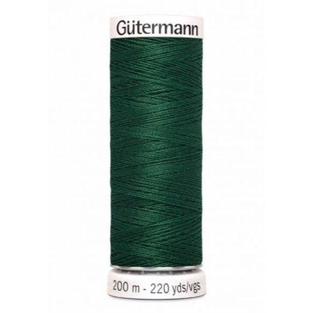 Gutermann Alles naaigaren 340