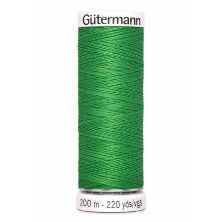 Gutermann Alles naaigaren 833
