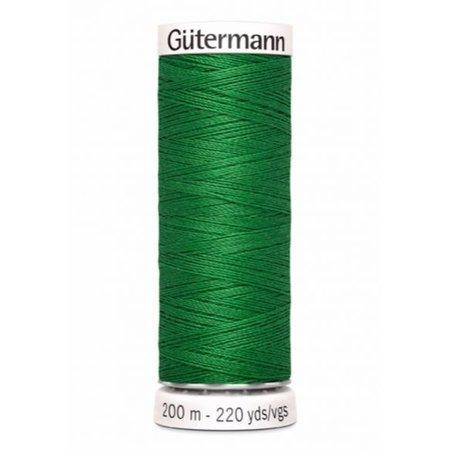 Gutermann Alles naaigaren 396