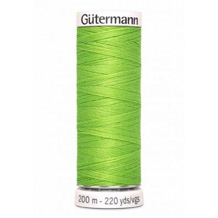 Gutermann Alles naaigaren 336