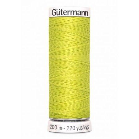 Gutermann Alles naaigaren 334
