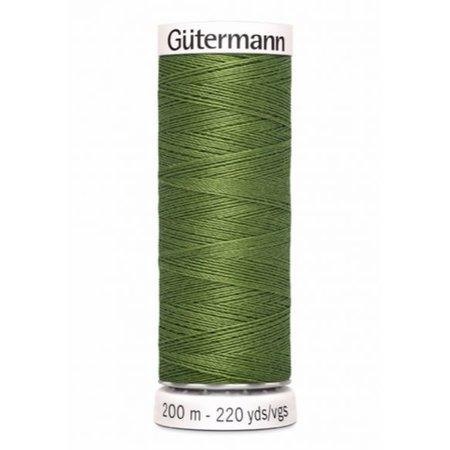 Gutermann Alles naaigaren 283