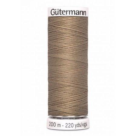 Gutermann Alles naaigaren 868