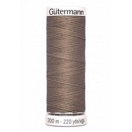 Gutermann Alles naaigaren 199