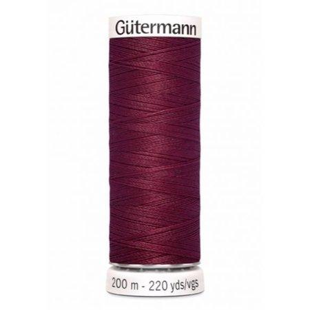 Gutermann Alles naaigaren 375