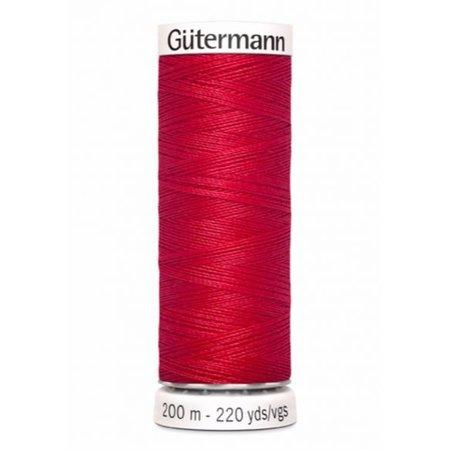 Gutermann Alles naaigaren 156