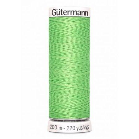 Gutermann Alles naaigaren 153