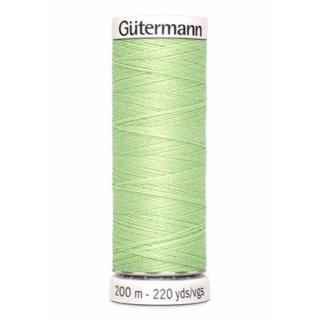 Gutermann Alles naaigaren 152