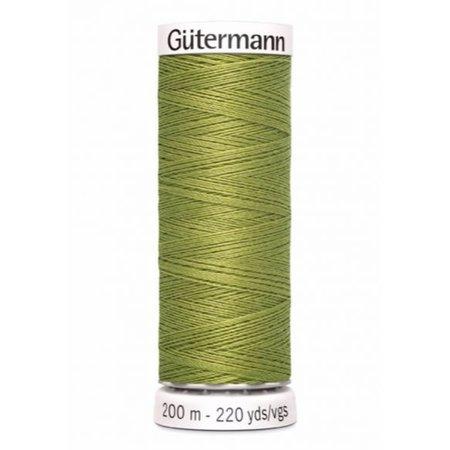 Gutermann Alles naaigaren 582