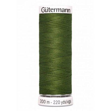 Gutermann Alles naaigaren 585