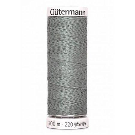 Gutermann Alles naaigaren 634