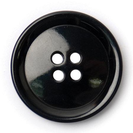 Milward Knoop glans 21 mm (0551)