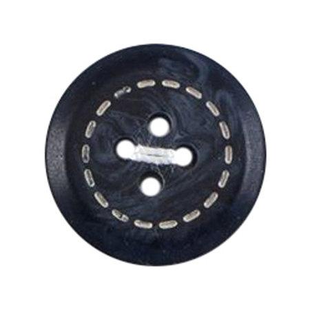 Milward Knoop met werkje 15 mm (0186)