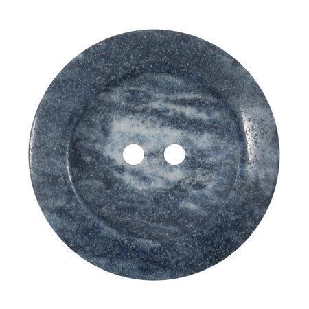 Milward Knoop 27 mm (0962)