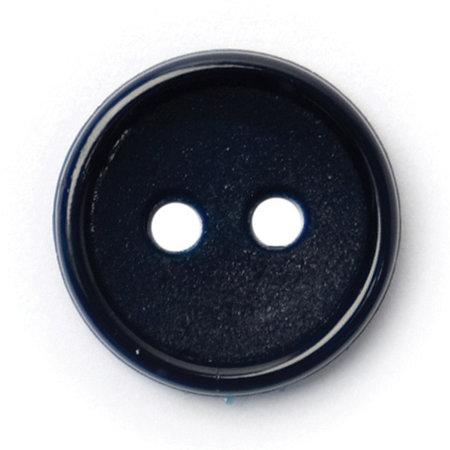 Milward Knoop mat 13 mm (0177)