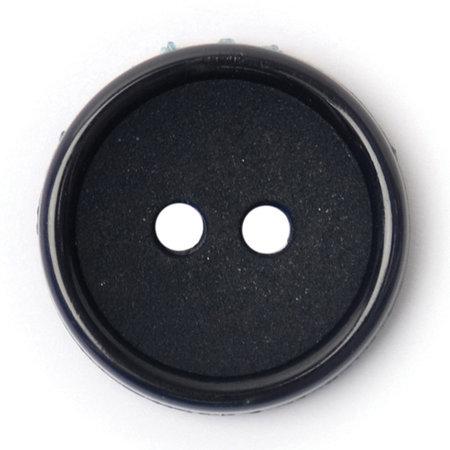 Milward Knoop mat 16 mm (0178)