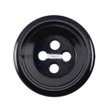 Milward Knoop 19 mm (0456)