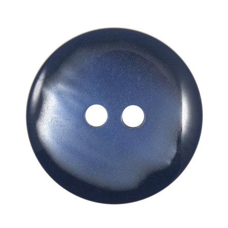 Milward Knoop 19 mm (0155)