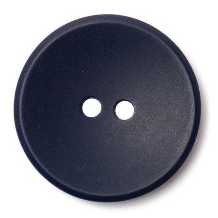 Milward Knoop 25 mm (0969)
