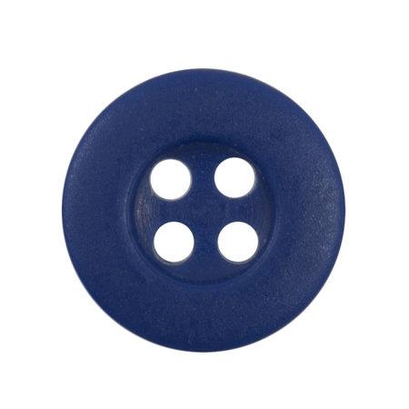 Milward Knoop mat 12 mm (0174)