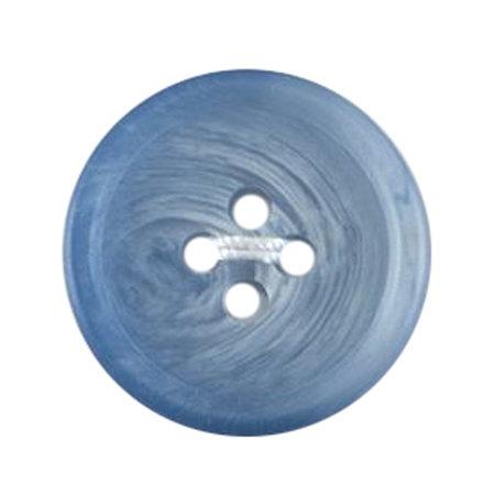 Milward Knoop mat 17 mm (0169)
