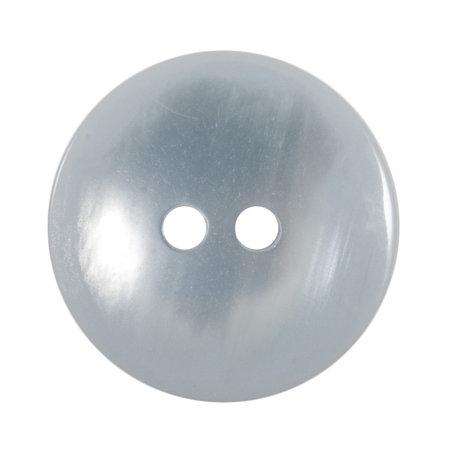 Milward Knoop 19 mm (0159)