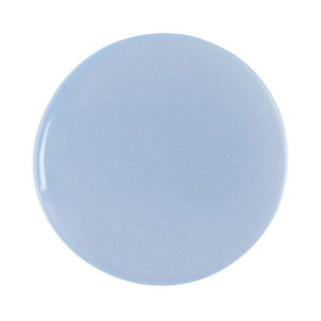 Milward Knoop glans 13 mm (0146)