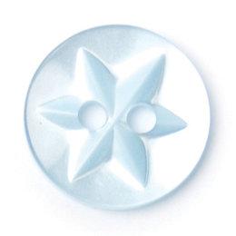 Milward Knoop ster 15 mm ster (0426)