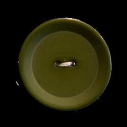 Milward Knoop glans 15 mm (0499)
