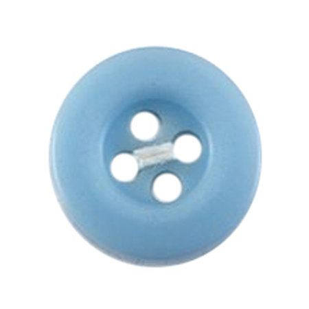 Milward Knoop mat 12 mm (0940)