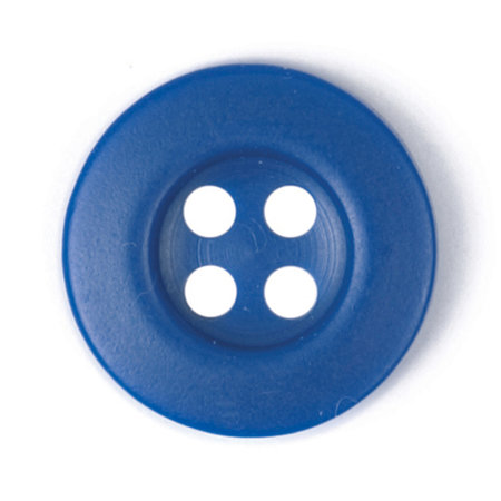 Milward Knoop mat 17 mm (0181)