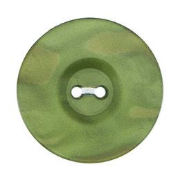 Milward Knoop glans 17 mm (0502)